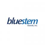 nv-customer_bluestembrands