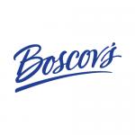 nv-customer_boscovs