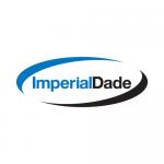 nv-customer_imperial-dade
