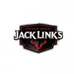 nv-customer_jacklinks
