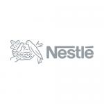 nv-customer_nestle