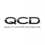 nv-customer_qcd