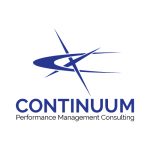 Continuum Performance Management Consulting