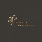 Joshua Tree Group
