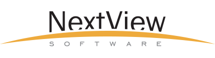 Next View Software
